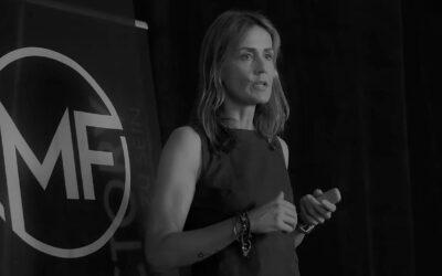 Perfekter Imperfektionismus – Sandra Künzler