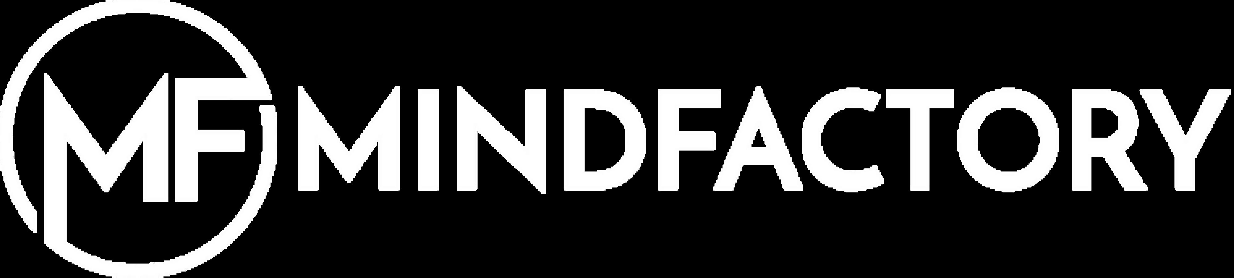 MF MindFactory