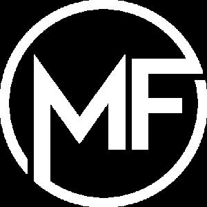 mf-mindfactory-selbständigkeit-unternehmertum-persönlichkeit